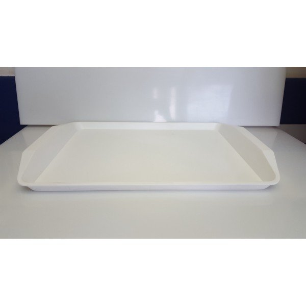 MD menu tray, large Catering
